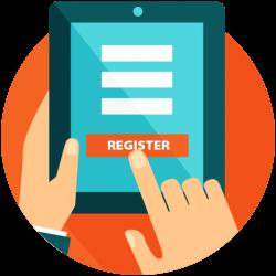 registration-icon